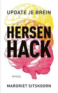 HersenHack | Margriet Sitskoorn |