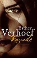 Façade | Esther Verhoef |