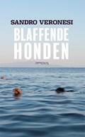 Blaffende honden | Sandro Veronesi |