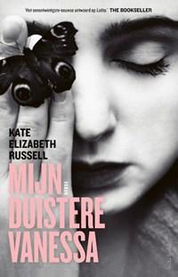 Mijn duistere Vanessa | Kate Russell |