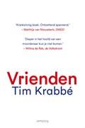 Vrienden | Tim Krabbé |