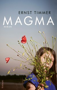 Magma | Ernst Timmer |
