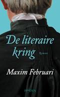 De literaire kring   Maxim Februari  