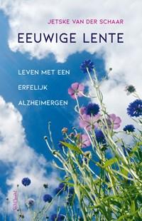 Eeuwige Lente | Jetske van der Schaar |