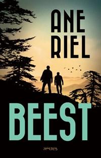 Beest | Ane Riel |
