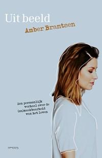 Uit beeld | Amber Brantsen |