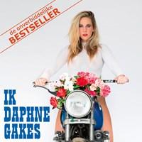 Ik Daphne Gakes | Daphne Gakes |
