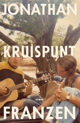 Kruispunt | Jonathan Franzen | 9789044649079