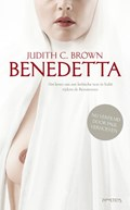Benedetta   Judith C. Brown  