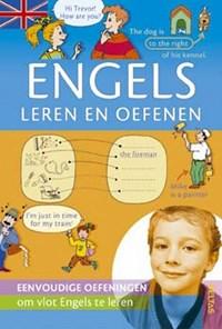 Engels leren en oefenen | auteur onbekend |