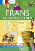 Frans leren en oefenen   auteur onbekend  