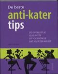 De beste anti-kater tips | J. Scrivner |