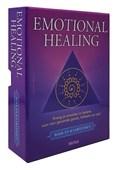 Emotional healing boek en kaartenset | Nicola Green |