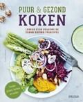 Puur en gezond koken | Elisabeth Johansson |