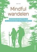 Mindful wandelen | Celine Touati |