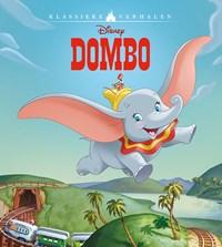 Dombo | auteur onbekend |