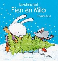 Kerstmis met Fien en Milo   Pauline Oud  