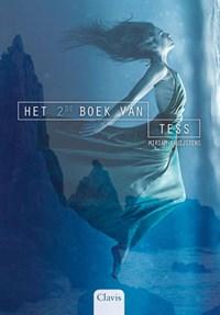 Het 2de boek van Tess | Miriam Bruijstens |
