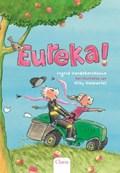 Eureka!   Ingrid Vandekerckhove  