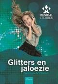 Glitters en jaloezie   Simone Kortsmit  