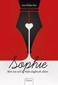Sophie | Jean Philippe Rieu |
