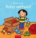 Anna verhuist   Kathleen Amant  