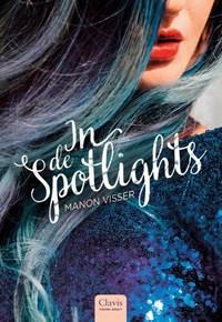 In de spotlights | Manon Visser |