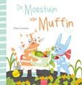 De moestuin van Muffin   Sam Loman  