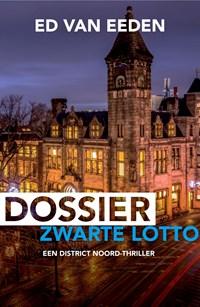 Dossier Zwarte Lotto | Ed van Eeden |