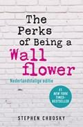 Staat van terreur | Hillary Rodham Clinton |