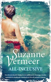 All-inclusive | Suzanne Vermeer |