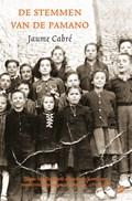 De stemmen van de Pamano   Jaume Cabré  