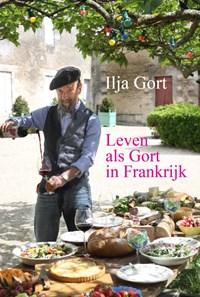 Leven als Gort in Frankrijk | Ilja Gort |