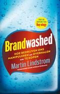 Brandwashed   Martin Lindstrom  