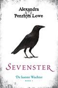 Sevenster   Alexandra Penrhyn Lowe  