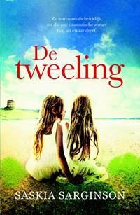 De tweeling | Saskia Sarginson |