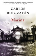 Marina | Carlos Ruiz Zafón |