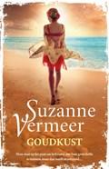 Goudkust | Suzanne Vermeer |