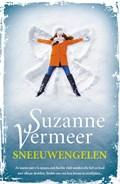 Sneeuwengelen | Suzanne Vermeer |