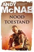 Noodtoestand / deel 3 | Andy McNab |