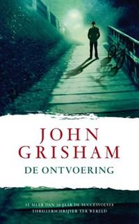 De ontvoering | John Grisham |