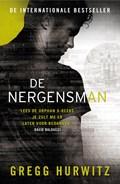 De Nergensman | Gregg Hurwitz |