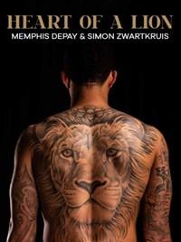 Heart of a lion   Memphis Depay  