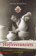 Hofleveranciers | Helga Warmels |