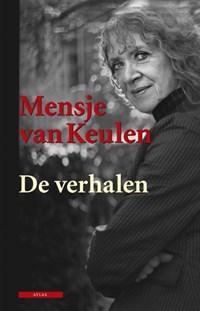 De verhalen | Mensje van Keulen |