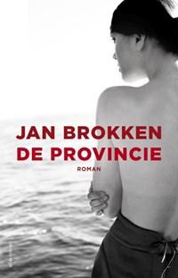 De provincie | Jan Brokken |
