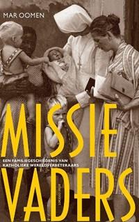 Missievaders | Mar Oomen |