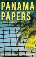 Panama Papers | Bastian Obermayer |