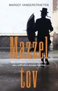 Mazzel tov | Margot Vanderstraeten |