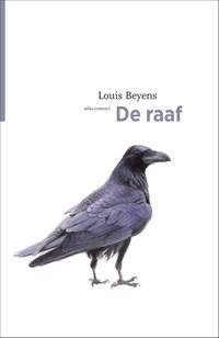De raaf | Louis Beyens |